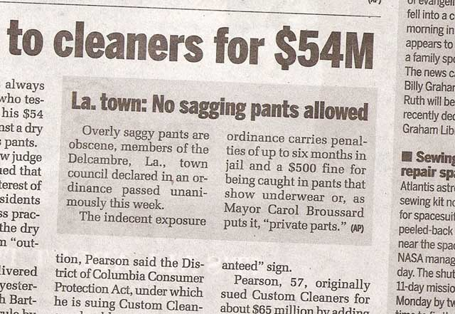 news_about_illegal_pants